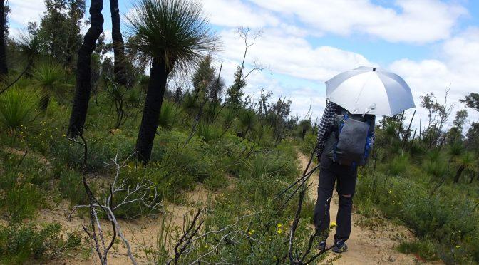 Bibbulmun Track – Part 2   Australia