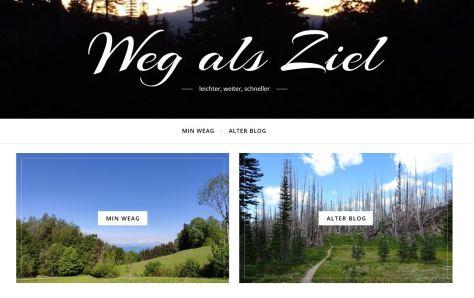 www.wegalsziel.at